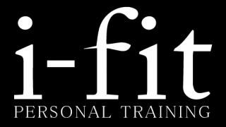 i-fit